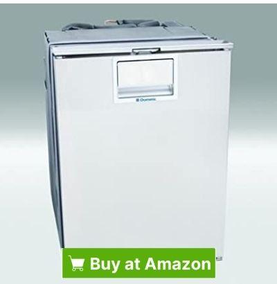 Dometic CRX-1065E/F-S refrigerator