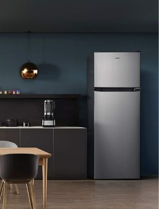 Galanz GLR12TS5F Refrigerator