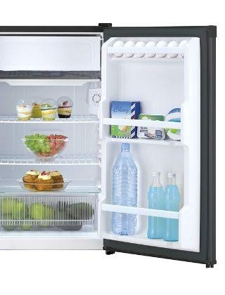 Kenmore 99089 Compact Refrigerator