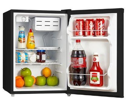 Midea WHS-87LB1 Refrigerator