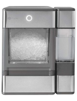 GE Profile Opal Nugget Ice Maker