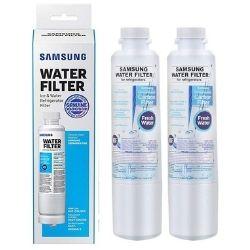 SAMSUNG DA29-00020B-2P HAF-CIN Refrigerator Water Filter