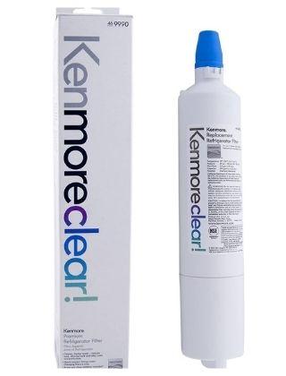 Kenmore 9990 Refrigerator Water Filter